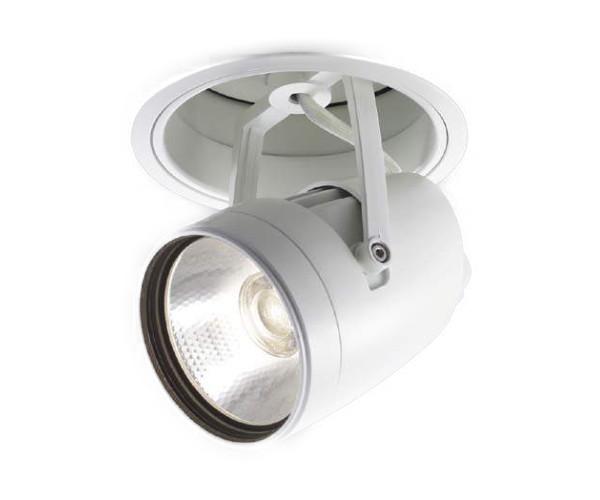 KOIZUMIコイズミ照明LEDユニバーサルダウンライト(電源別売)XD91201L