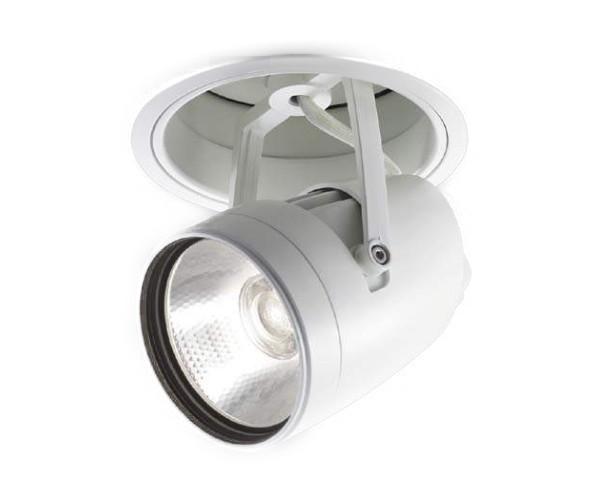 KOIZUMIコイズミ照明LEDユニバーサルダウンライト(電源別売)XD91207L