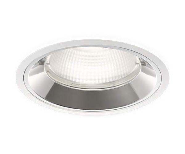 KOIZUMIコイズミ照明LEDダウンライト(電源別売)XD91235L