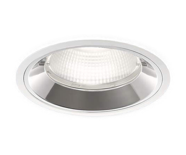 KOIZUMIコイズミ照明LEDダウンライト(電源別売)XD91237L