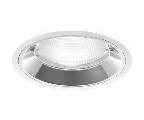 KOIZUMIコイズミ照明LEDダウンライト(電源別売)XD91239L