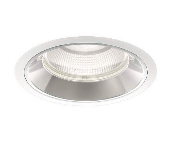 KOIZUMIコイズミ照明LEDダウンライト(電源別売)XD91241L