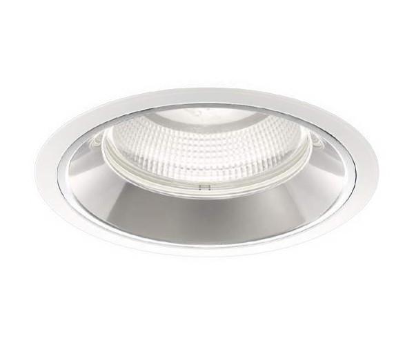KOIZUMIコイズミ照明LEDダウンライト(電源別売)XD91242L