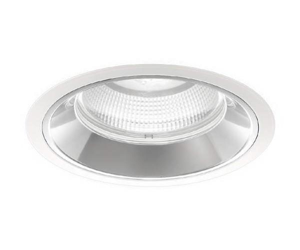 KOIZUMIコイズミ照明LEDダウンライト(電源別売)XD91245L