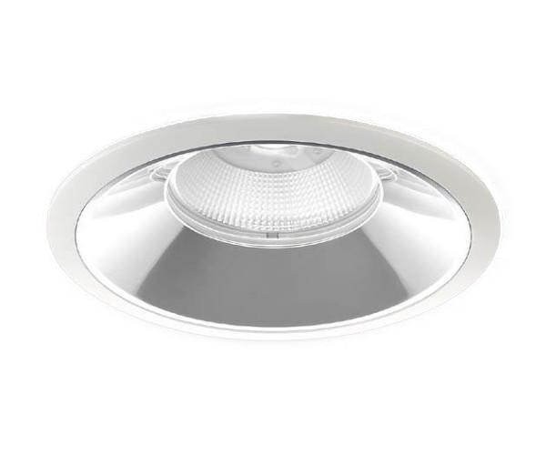 KOIZUMIコイズミ照明LEDダウンライト(電源別売)XD91250L