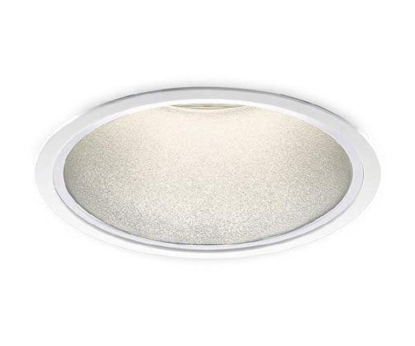 KOIZUMIコイズミ照明LEDダウンライト(電源別売)XD91297L