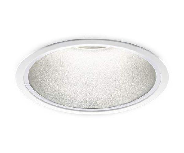 KOIZUMIコイズミ照明LEDダウンライト(電源別売)XD91299L
