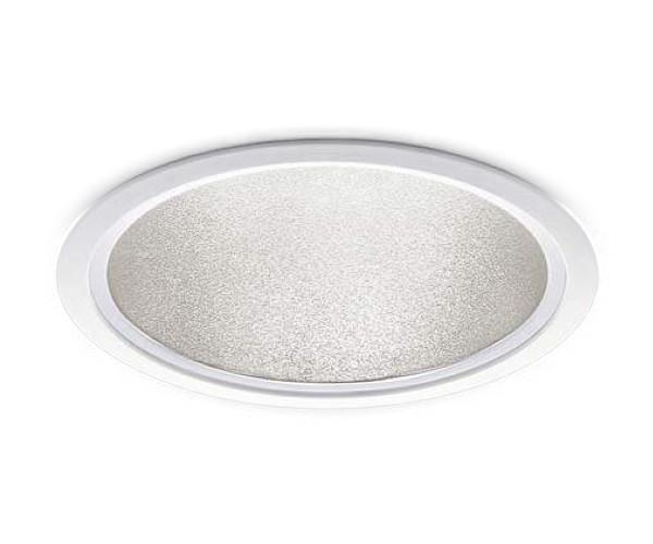 KOIZUMIコイズミ照明LEDダウンライト(電源別売)XD91301L