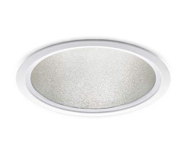 KOIZUMIコイズミ照明LEDダウンライト(電源別売)XD91302L