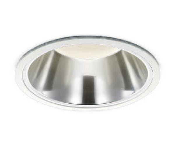 KOIZUMI コイズミ照明 LED防雨型ダウンライト(電源別売) XD91306L