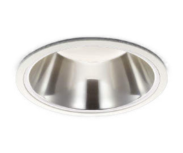 KOIZUMI コイズミ照明 LED防雨型ダウンライト(電源別売) XD91308L