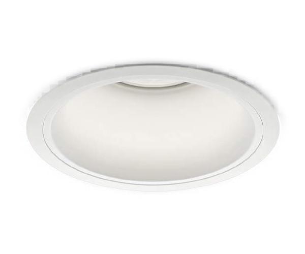 KOIZUMIコイズミ照明LEDダウンライト(電源別売)XD91317L