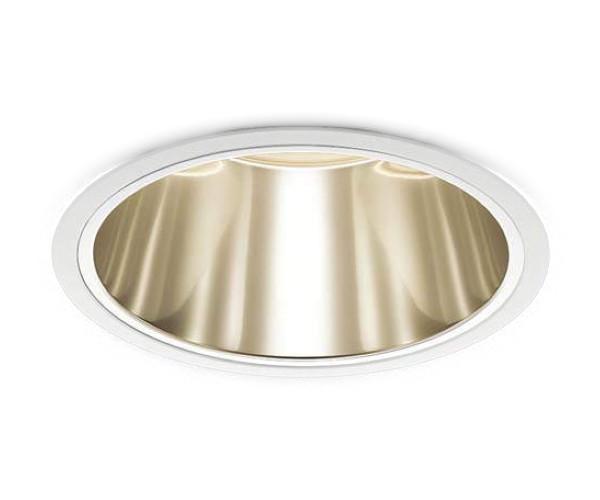 KOIZUMIコイズミ照明LEDダウンライト(電源別売)XD91318L
