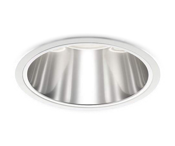 KOIZUMIコイズミ照明LEDダウンライト(電源別売)XD91319L