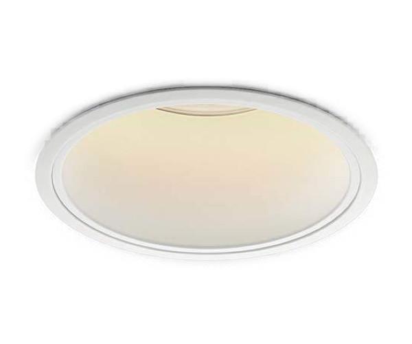 KOIZUMIコイズミ照明LEDダウンライト(電源別売)XD91321L