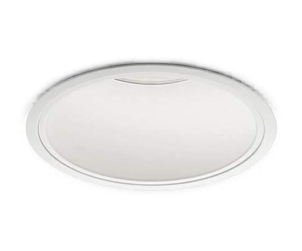 KOIZUMIコイズミ照明LEDダウンライト(電源別売)XD91334L
