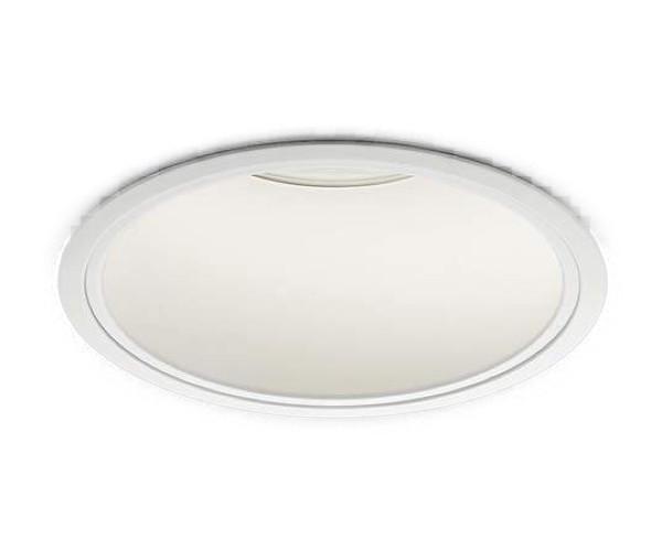 KOIZUMIコイズミ照明LEDダウンライト(電源別売)XD91343L