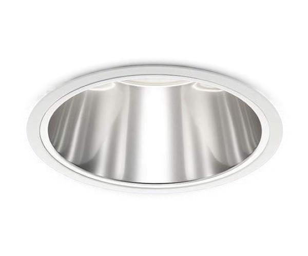 KOIZUMIコイズミ照明LEDダウンライト(電源別売)XD91346L