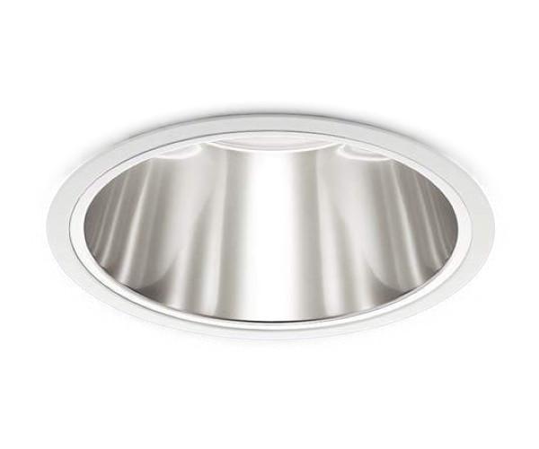 KOIZUMIコイズミ照明LEDダウンライト(電源別売)XD91347L