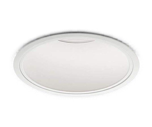 KOIZUMIコイズミ照明LEDダウンライト(電源別売)XD91352L