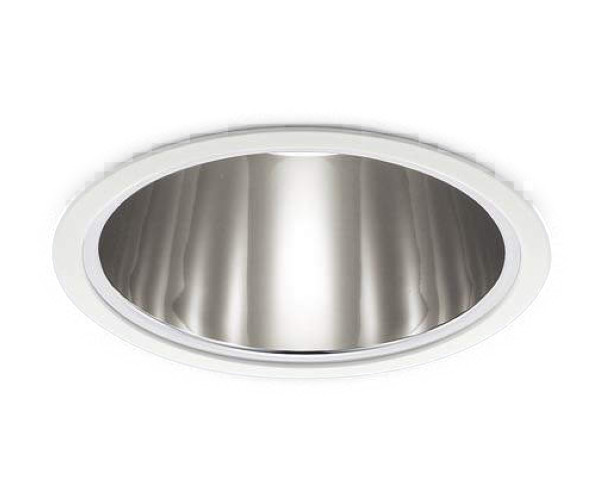 KOIZUMIコイズミ照明LEDダウンライト(電源別売)XD91355L
