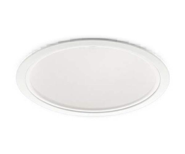 KOIZUMIコイズミ照明LEDダウンライト(電源別売)XD91361L