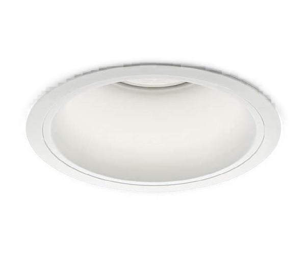 KOIZUMIコイズミ照明LEDダウンライト(電源別売)XD91363L
