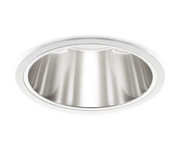 KOIZUMIコイズミ照明LEDダウンライト(電源別売)XD91372L