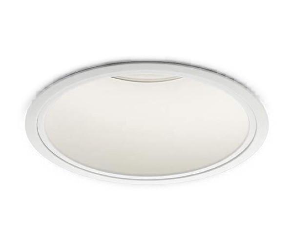KOIZUMIコイズミ照明LEDダウンライト(電源別売)XD91375L