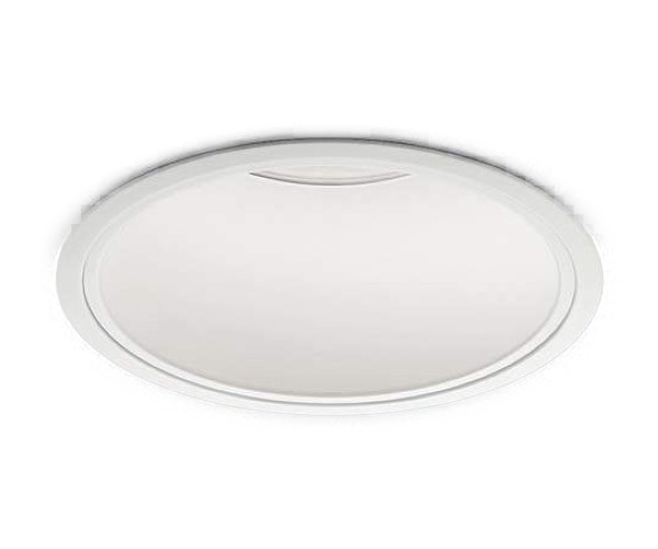 KOIZUMIコイズミ照明LEDダウンライト(電源別売)XD91377L