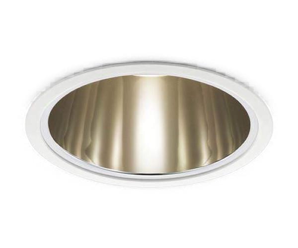KOIZUMIコイズミ照明LEDダウンライト(電源別売)XD91381L
