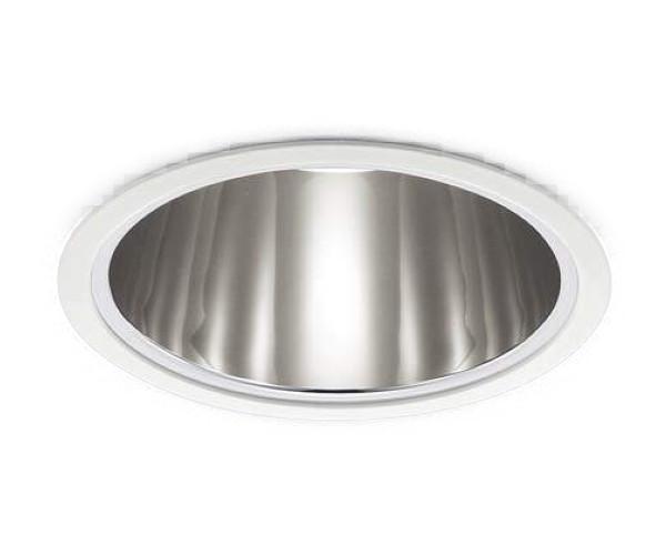 KOIZUMIコイズミ照明LEDダウンライト(電源別売)XD91383L