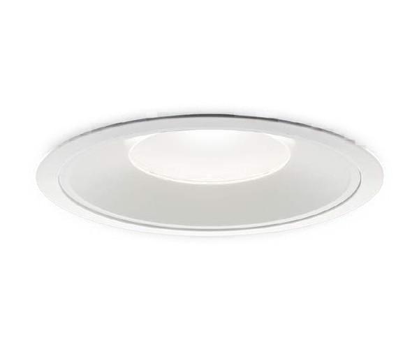 KOIZUMIコイズミ照明LEDダウンライト(電源別売)XD91390L