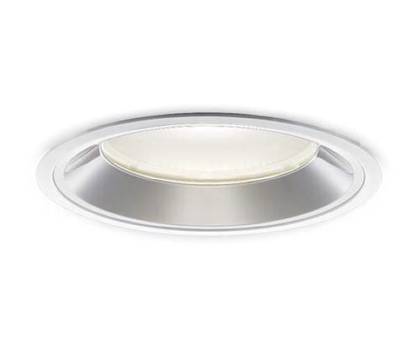 KOIZUMIコイズミ照明LEDダウンライト(電源別売)XD91392L