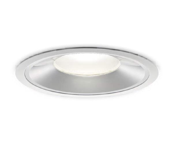 KOIZUMIコイズミ照明LEDダウンライト(電源別売)XD91400L