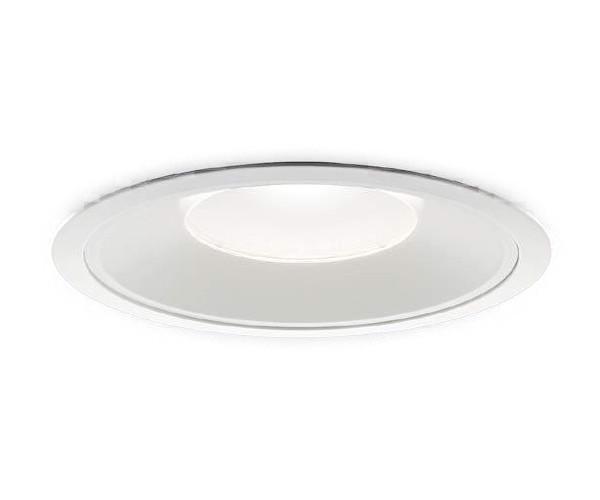 KOIZUMIコイズミ照明LEDダウンライト(電源別売)XD91402L