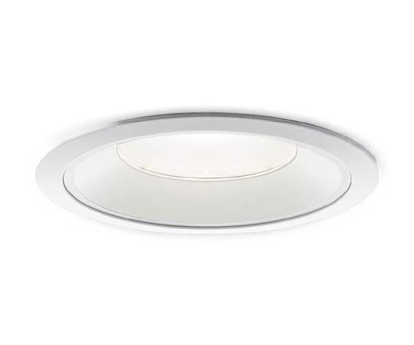 KOIZUMIコイズミ照明LEDダウンライト(電源別売)XD91405L