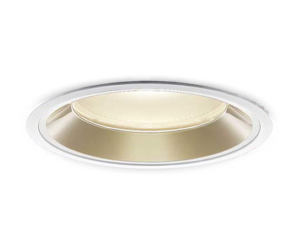 KOIZUMIコイズミ照明LEDダウンライト(電源別売)XD91407L