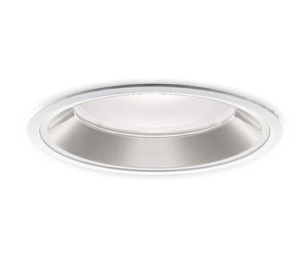 KOIZUMIコイズミ照明LEDダウンライト(電源別売)XD91416L