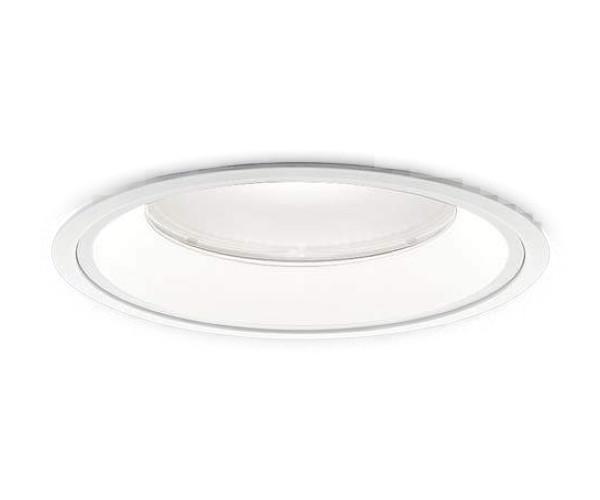 KOIZUMIコイズミ照明LEDダウンライト(電源別売)XD91420L