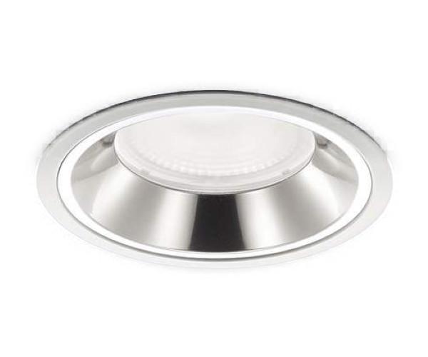 KOIZUMIコイズミ照明LEDダウンライト(電源別売)XD91423L
