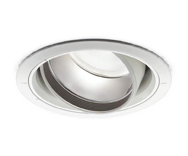 KOIZUMIコイズミ照明LEDユニバーサルダウンライト(電源別売)XD91432L
