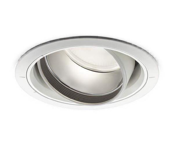 KOIZUMIコイズミ照明LEDユニバーサルダウンライト(電源別売)XD91434L