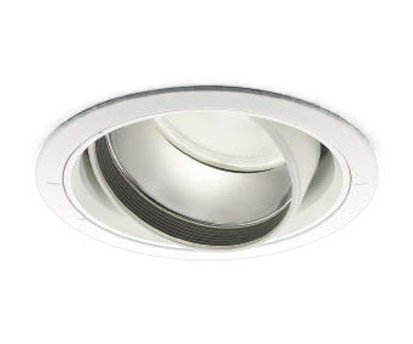 正規品販売! KOIZUMIコイズミ照明LEDユニバーサルダウンライト(電源別売)XD91428L, キュートジュエリー:73cc8076 --- paulogalvao.com