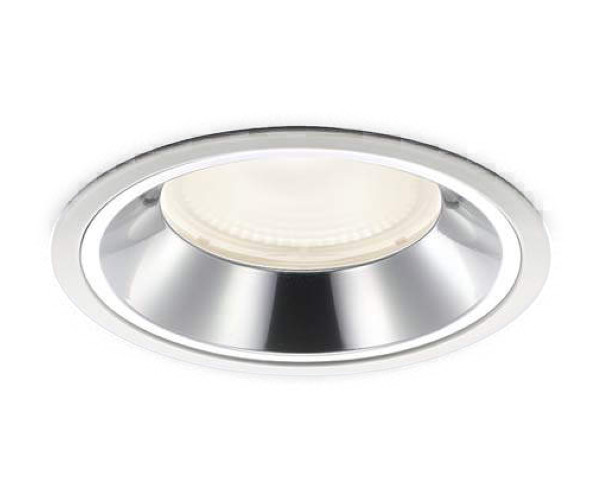 KOIZUMI コイズミ照明 LEDベースダウンライト (専用電源別売) XD91516L