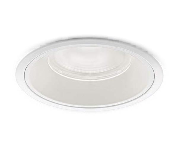 KOIZUMI コイズミ照明 LEDベースダウンライト (専用電源別売) XD91521L