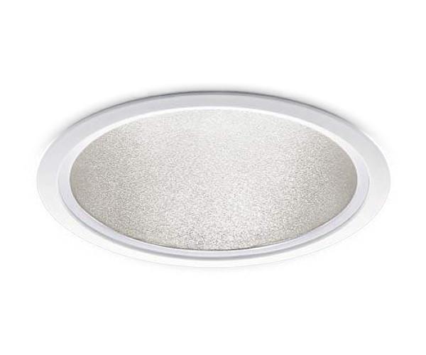 KOIZUMI コイズミ照明 LEDダウンライト (専用電源別売) XD91529L