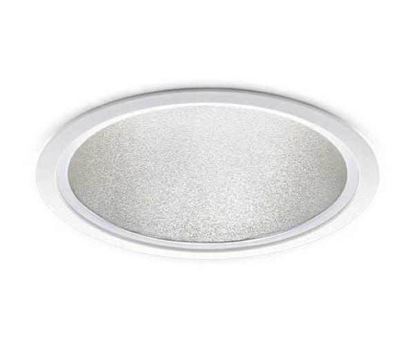 KOIZUMI コイズミ照明 LEDダウンライト (専用電源別売) XD91530L