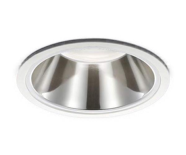 KOIZUMI コイズミ照明 LED防雨型ダウンライト(電源別売) XD91606L