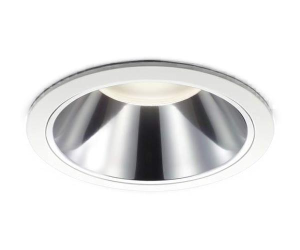 KOIZUMI コイズミ照明 LED防雨型ダウンライト(電源別売) XD91611L